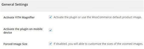 20 Useful WooCommerce WordPress Plugins for Your Online