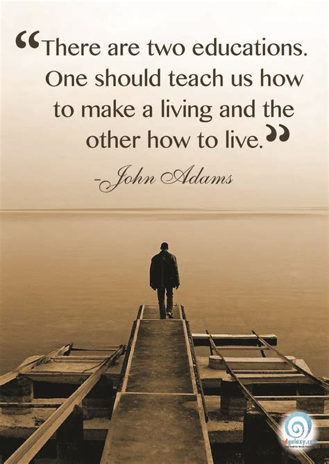 Quotes about Education (2,634 quotes)