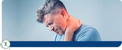 Botox Injections for Neck Pain Near Me in Mesquite, TX