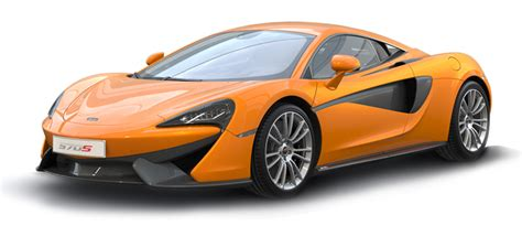 Lookup Any Mclaren VIN   Free VIN Check   Free Vehicle Report