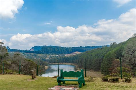 Hotel near Ooty Lake   Hotel lake view Ooty   Times of