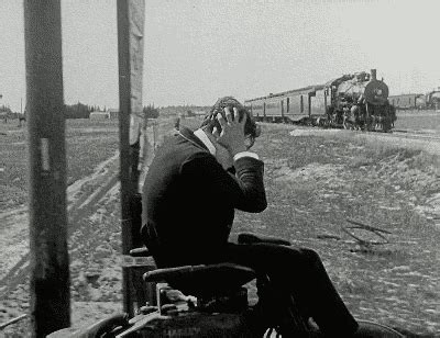 Amazing Stunts – Hi! I am Buster Keaton and this is a Jackass!