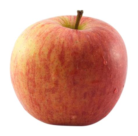 Fuji Apples   Hy-Vee Aisles Online Grocery Shopping