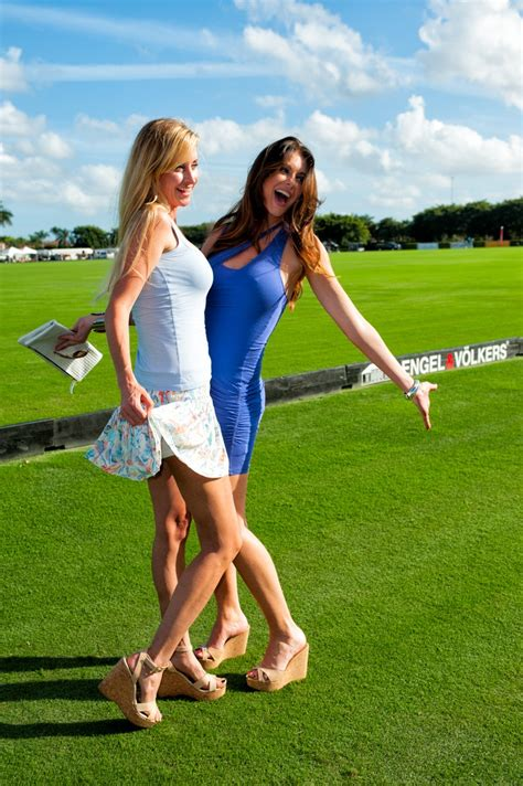 The People of Palm Beach Polo   Slideshow Photos   New