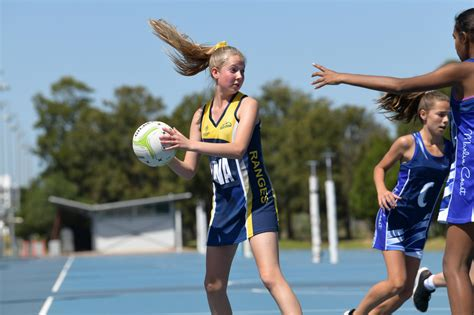 50% reduction in fees for players - Netball SA