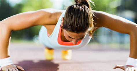 Types of Calisthenic Exercises   LIVESTRONG