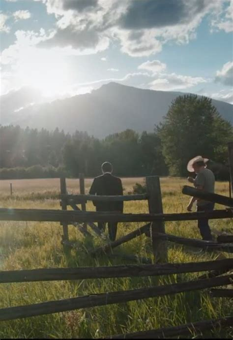 Yellowstone Season 3 Episode 10 Review: The World Is