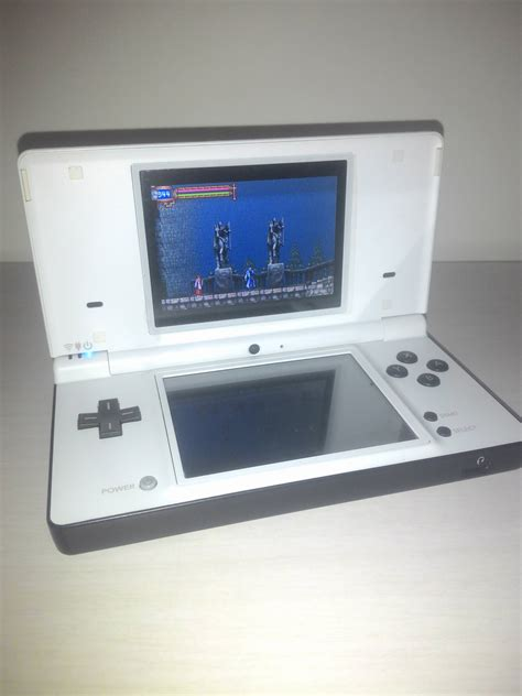 Dsi Homebrew Reddit | All About Home