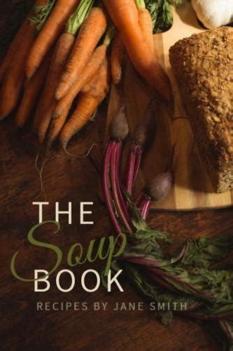 Easy To Edit Recipe Book Cover Templates