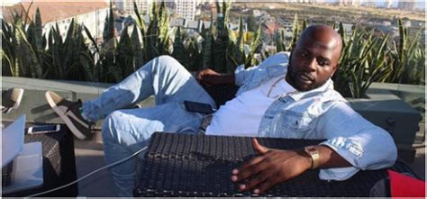 DJ Maphorisa finds a new 'star' on Twitter | Channel24