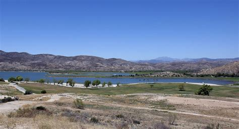 Meet the companies vying for control of Vail Lake Resort