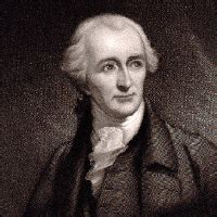 Caesar Rodney Quotes, Famous Quotes by Caesar Rodney