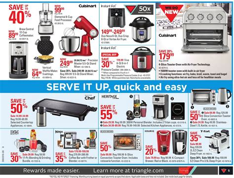 Canadian Tire Current flyer 02/27 - 03/04/2020 [5