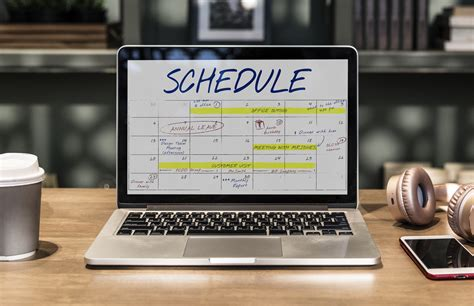 Free Images : events, agenda, appointment, calendar