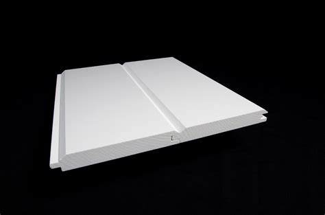 Versatex, Leader in PVC Tongue-and-Groove Boards