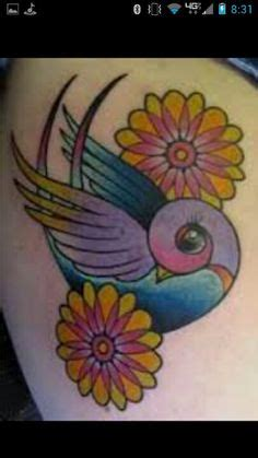 Pin by Fatima Rl on Housey things   Rose tattoos, Tattoos