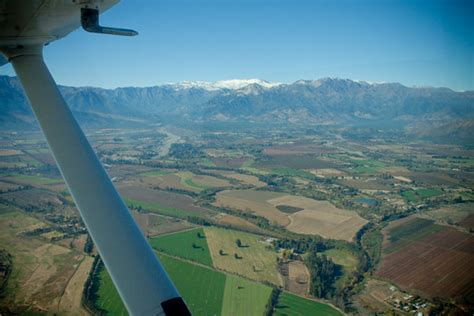 Flying Mountains   Baden Aviation