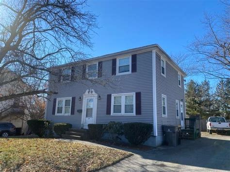 Framingham MA Single Family Homes For Sale - 26 Homes | Zillow