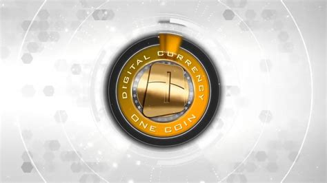 Is Onecoin Really a Bitcoin Rival? An Overview of Crypto