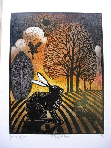 Pin by Quilt with Judy on ON Rabbits & Hares | Bunny art