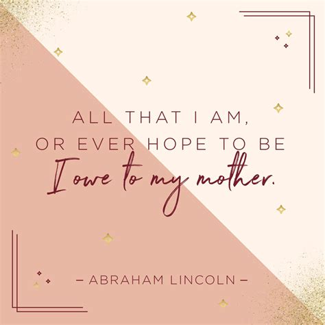 Happy Mother's Day 2019: Inspirational Quotes, Wishes