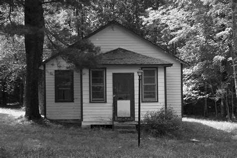 Farewell, Bungalows (in Fallsburg, anyway) - Upstater