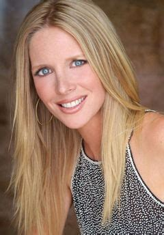 Christine Blair Williams   The Young and the Restless Wiki