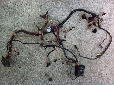 Dash Parts for Sale / Page #295 of / Find or Sell Auto parts