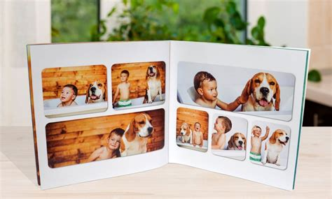 PhotobookShop Deal of the Day   Groupon