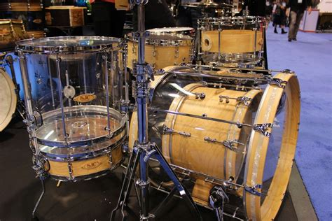 NAMM-2013-195   Rhythm Traders Drums & Percussion