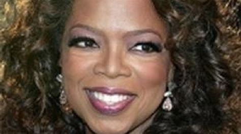 Oprah network layoffs: OWN lays off 30 employees, aims to