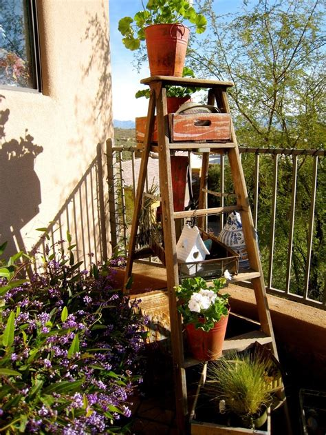 Ladders - Not just something to stand on   The Owner