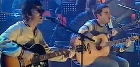 WATCH: Kelly Jones Covers The Beatles With Noel Gallagher