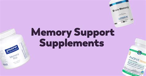 child supplements Archives - Healthy Concepts with a