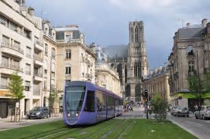The Reims city photos and hotels - Kudoybook