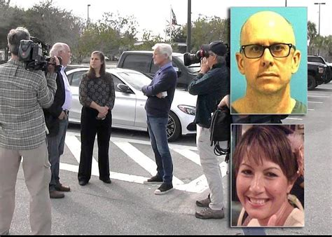 'Dateline NBC' to feature local murder mystery (PHOTOS
