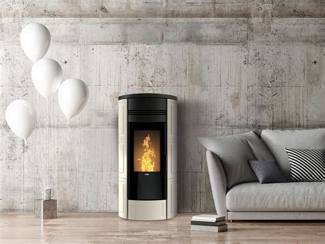 STYLE 220 PLUS - Cremur Heating and Plumbing Centre Tralee