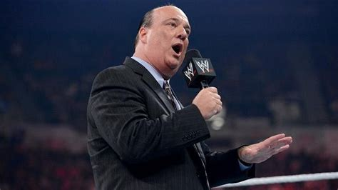 Page 3 - Top 10 greatest WWE catchphrases of all time