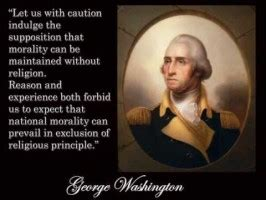 Patriotism By Founding Fathers Quotes
