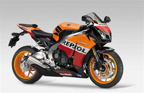 2014 CBR 1000rr | Motorcycle template