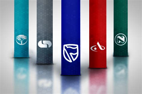 These are the best and worst bank accounts in South Africa