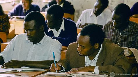 Making Adult Literacy Learning Sustainable in Rural Areas
