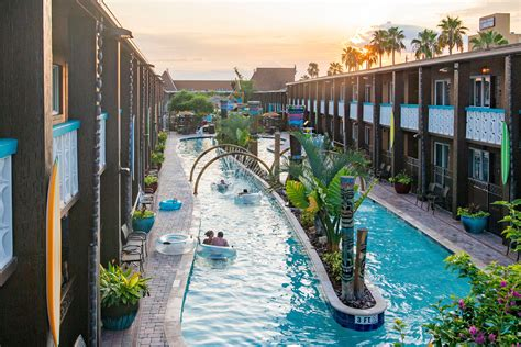 SPECIAL ANNOUNCEMENT | WESTGATE COCOA BEACH RESORT