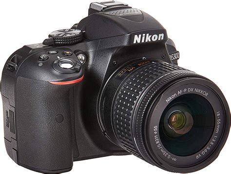 Top 7 DSLR camera under INR 50000 in India | Candid
