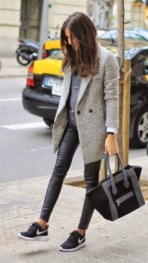 Top 10 Winter Outfits - Women Daily Magazine